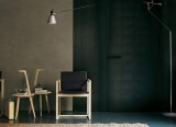 Chaises EVE - Cigognino - Cassina