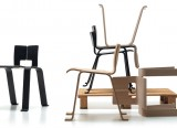 Collection Ombra Tokyo - Cassina