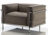 LC3 - Outdoor - Cassina