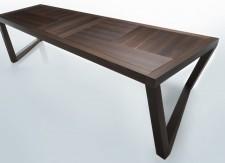 ROTOR - Table - Cassina