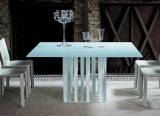 Table Boboli - Cassina