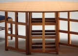 Table Cassina DS1