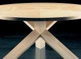 Table - La Rotonda - Cassina