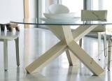 Table La Rotonda - Cassina
