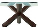 Table Rotonda - Cassina