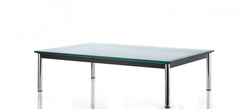 Table basse LC10-P - Cassina