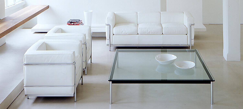 Lc10 p lvc designlvc design for Table 140x140 design
