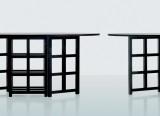 Tables - D.S.1