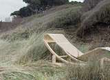 Tokyo Outdoor - Charlotte Perriand - Cassina