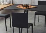 A TABLE - Maarten Van severen - 1992-2005 - Vitra (8)