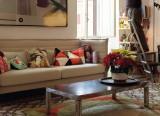 Alcove Sofa - Vitra - LVC Design
