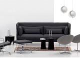 Alcove Sofa et C1 - Vitra