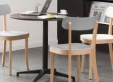 BISTRO TABLE - Ronan & Erwan Bouroullec - 2010 - Vitra