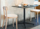 BISTRO TABLE - Ronan & Erwan Bouroullec - 2010 - Vitra (6)