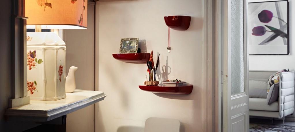 CORNICHES - R&E Bouroullec - 2012 - Vitra (2)