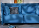 Canapé Alcove Sofa HB - Vitra