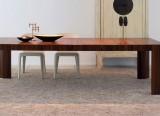 Chaises HOLA et Table El Dom - Cassina