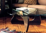 Coffee Table - Isamu Noguchi - 1944 - Vitra (2)