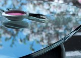 Coffee Table - Isamu Noguchi - 1944 - Vitra (3)
