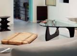 Coffee Table - Isamu Noguchi - 1944 - Vitra (5)