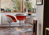 DINING TABLE - Isamu Noguchi - 1954-1955 - Vitra (3)