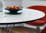 DINING TABLE - Isamu Noguchi - 1954-1955 - Vitra (4)
