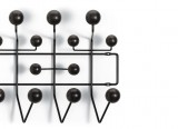 HANG IT ALL - C&R Eames - Vitra (2)