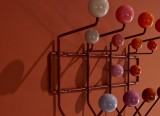 HANG IT ALL - C&R Eames - Vitra (6)