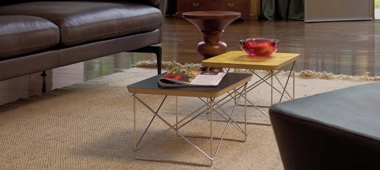 occasional table ltr lvc designlvc design. Black Bedroom Furniture Sets. Home Design Ideas