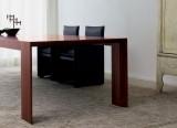 Table El dom - Cassina