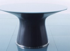 Table Lebeau - Cassina