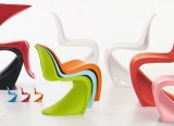 collection PANTON - Vitra