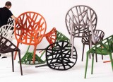 collection VEGETAL - Vitra