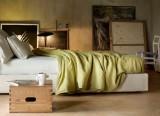 profil - Mex bed - Cassina