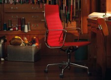 ALUMINIUM GROUP - EA117 EA119 - C&R Eames - Vitra (4)