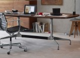 ALUMINIUM GROUP - EA117 EA119 - C&R Eames - Vitra (5)