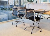 ALUMINIUM GROUP - EA117 EA119 - C&R Eames - Vitra (6)