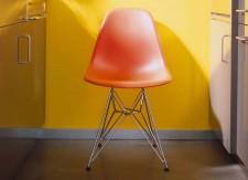 DSR - C&R Eames - 1950 - Vitra (5)