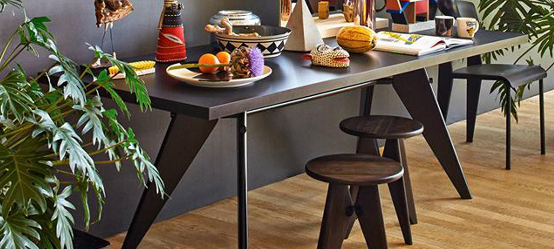 Em Table Lvc Designlvc Design