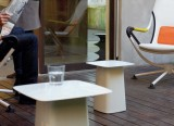 METAL SIDE TABLE - R&E Bouroullec - 2004 - VITRA (6)