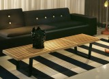NELSON BENCH - George NELSON - 1946 - Vitra (5)