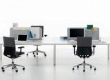 System WORKIT - Arik Levy - 2008 - Vitra (8)