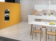 36e8 cuisine - compo 298 - Daniele Lago - LAGO