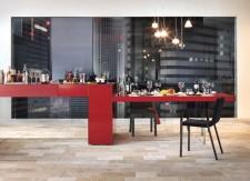 36e8 cuisine - compo 283 - Daniele Lago - LAGO