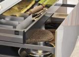 36e8 cuisine - compo 272 - Daniele Lago - LAGO