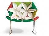 Antibodi - Patricia Urquiola - 2006 - Moroso - LVC Design