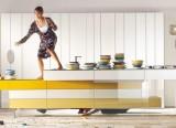 36e8 cuisine - compo 275 - Daniele Lago - LAGO