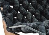 Biknit - Patricia Urquiola - 2012 - Moroso - LVC Design