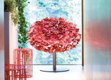 Bouquet - Yoshioka Tokujin - 2008 - Moroso - LVC Design