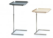Tray Table - G. Nelson - 1949 - Vitra
